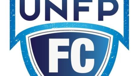 Du beau monde avec l'UNFP FC face à Grenoble