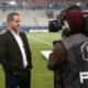 Philippe Hinschberger: «Le match du PSG pour l'instant n'existe pas»