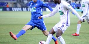 GF38 – FC Lorient : les clés du match