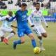 Florian Sotoca: «la coupe de France fait toujours rêver»
