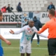 Le tour de France des Supporters (Ligue 2) : Quentin d' #InfosHAC