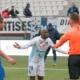 Le tour de France des Supporters (Ligue 2) : Quentin d' #InfosHAC