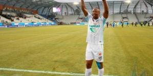 GF38 – Le Havre se jouera le lundi 3 février
