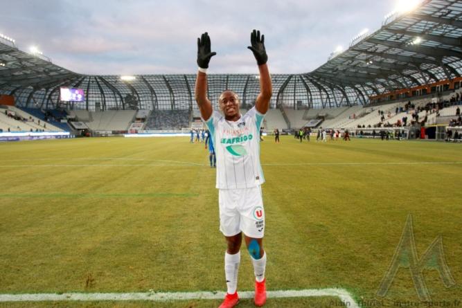 L'adversaire de la semaine : Le Havre