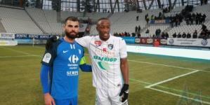 Les enseignements de la 20e journée de Ligue 2