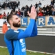 GF38 – RC Strasbourg en direct