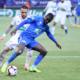 GF38 : 19 joueurs retenus pour le déplacement à Niort ce samedi