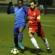 Coupe LAURA : un choc entre le GF38 et le FC Échirolles !