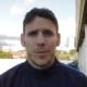 Romain Grange (GF38) : «Pourquoi pas jouer les premiers rôles»