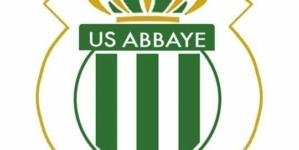 L'US Abbaye recrute pour sa section féminine