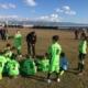 Zoom sur le (futur) partenariat entre l'Olympique Montelais et le GF38