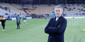 #Mercato – FC Lorient : Mickaël Landreau n'est plus l'entraîneur