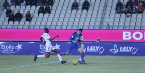 GF38 – FC Lorient : le résumé vidéo
