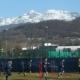 Brest – GF38 : élisez le Grenoblois du match