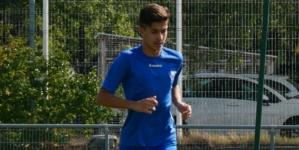 Direction Orléans pour Kais Djellal: «Le plus dur commence»