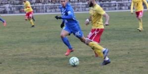 Amical GF38 – Lyon Duchère AS (2-1) : le résumé vidéo
