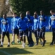 GF38 : les 18 joueurs retenus pour la réception de Châteauroux
