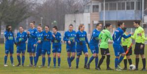 «Faire de Grenoble une place forte du football féminin»