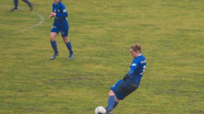 D2F – Thonon Evian Grand Genève FC – GF38 : le résumé vidéo