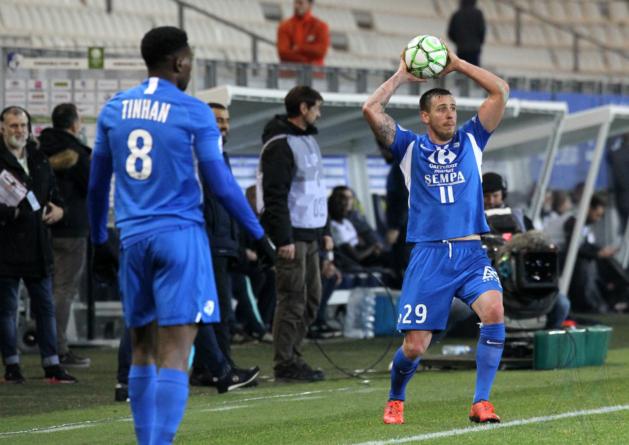 Ligue 2 : 7 journées en semaine la saison prochaine, dont 6 entre décembre et février