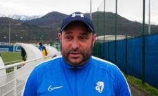Nassredine Behloul (GF38) : «Retrouver les terrains… mais juste pour le plaisir de jouer»