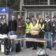 Un franc succès pour la double opération solidaire organisée par le RK94
