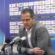 Philippe Hinschberger : «On va aller à Troyes sans pression»