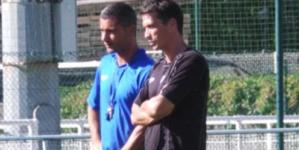 #TournoiGF38 – Désignez le joueur de la saison 1997-1998