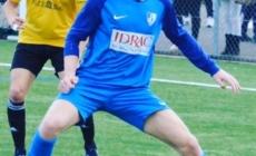 #Portrait – Alban Gibert (U20 GF38): un poste en arrière, deux pas en avant