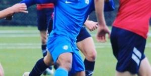 #InfoMS – Un jeune joueur du GF38 dans le viseur de plusieurs clubs professionnels