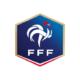 FFF : les décisions de ce vendredi 3 avril