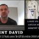 Laurent David : «J'ai passé 3 magnifiques années à Grenoble»