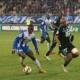 GF38 – OM (coupe de France) rediffusé en intégralité sur Eurosport 2 le 4 juin
