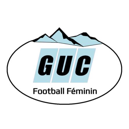 [Vidéo] Le GUC Football Féminin recrute pour la saison prochaine