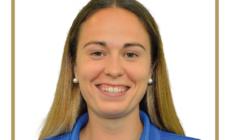 Charlotte Neutelers rejoint Brest