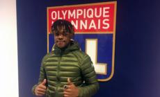 Un ancien jeune du GF38 et de l'OL vers Lyon Duchère