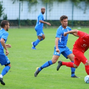 [Officiel] GF38 – Nyon annulé
