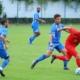 GF38 : quelle équipe pour débuter contre l'AC Ajaccio ?
