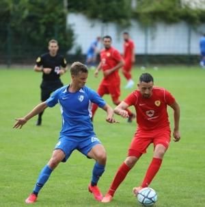 [Mercato] – Kristofer Kristinsson prêté au PSV Eindhoven