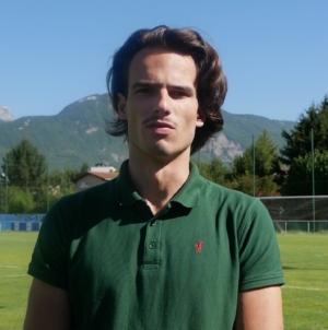 Découvrez le MR COVID du Grenoble Foot 38
