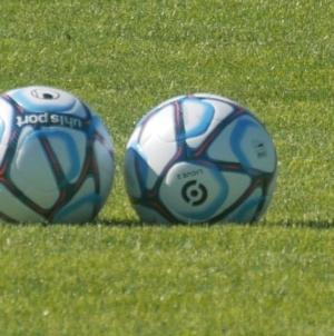 René Girard (Paris FC) : «Pour moi il ne représente pas grand chose dans le football, et il le sait»