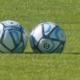 Ligue 1 / Ligue 2 : il y aura bien 5 remplacements autorisés cette saison