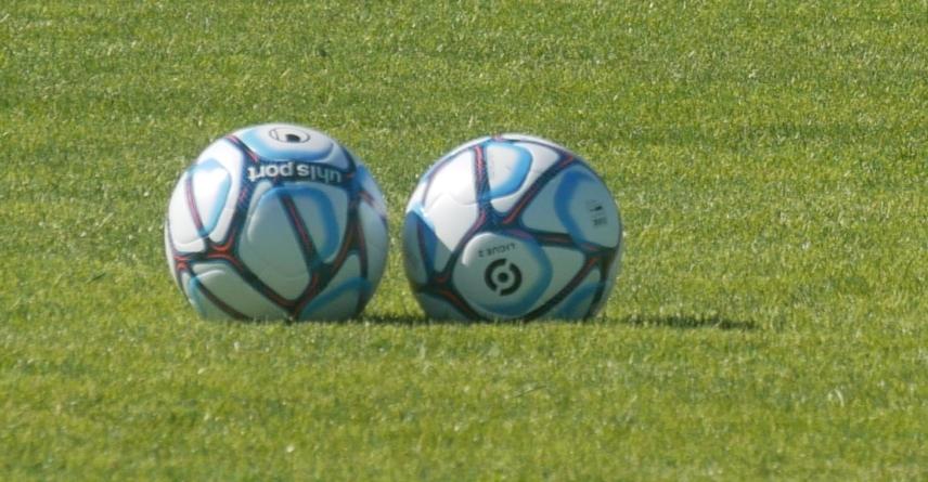 Toulouse FC : le groupe contre Grenoble