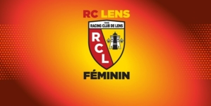 Lina Thivillion et Emma Smaali rejoignent le RC Lens