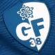 GF38 : les 11-type des fans