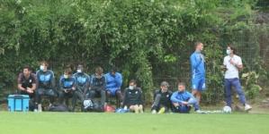 Cinq remplacements permis cette saison : Philippe Hinschberger «pas très favorable»