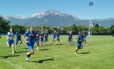 GF38 – Est-ce qu'une équipe-type se dégage des trois premiers matchs de préparation?