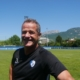 Philippe Hinschberger avant Clermont – GF38 en coupe de France