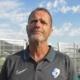 Philippe Hinschberger (GF38) : «On a manqué d'intensité en 1ère mi temps»