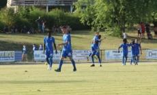 GF38 – Nîmes Olympique : le résumé vidéo